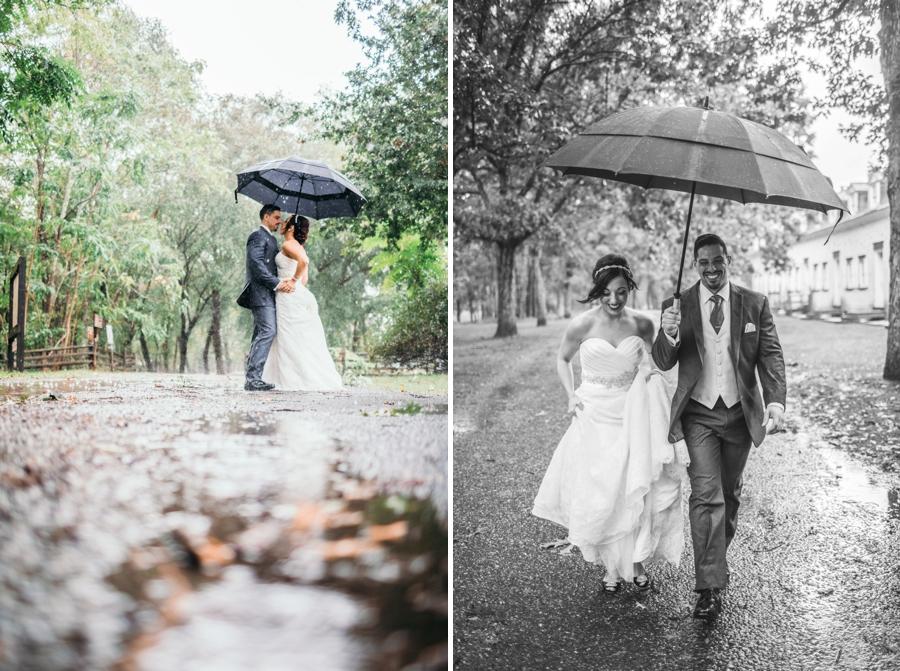 rainy-wedding-in-new-jersey_0044
