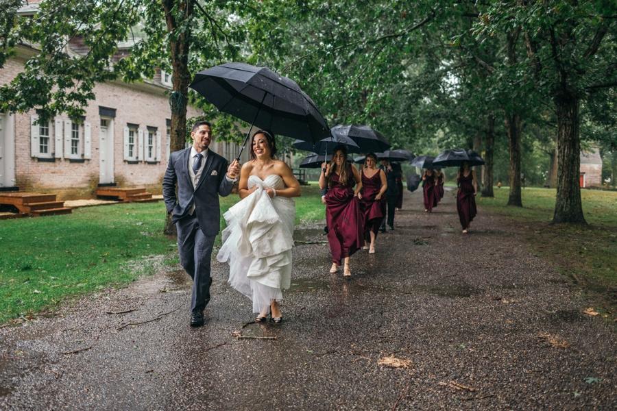 rainy-wedding-in-new-jersey_0051