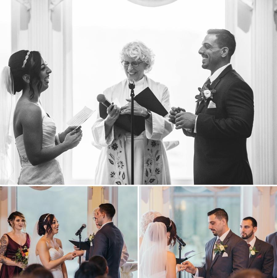 rainy-wedding-in-new-jersey_0067