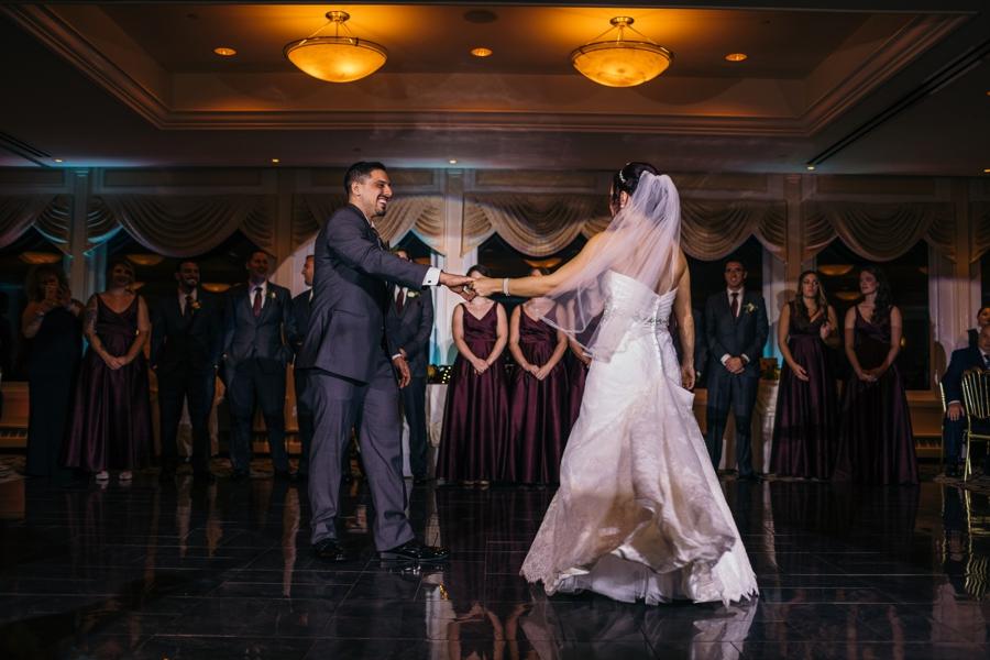 rainy-wedding-in-new-jersey_0074