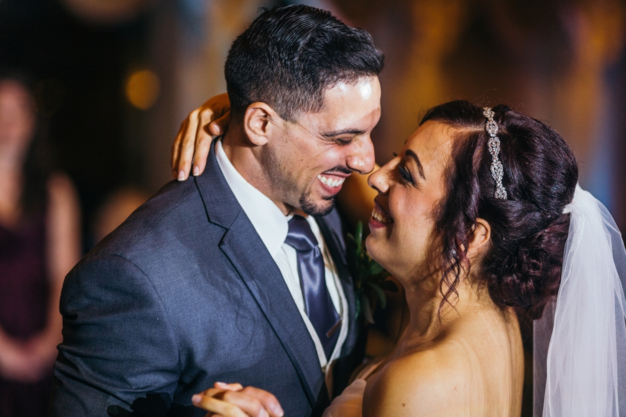 rainy-wedding-in-new-jersey_0075