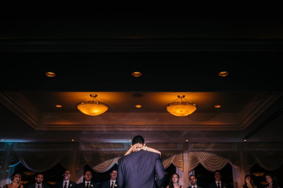 rainy-wedding-in-new-jersey_0076