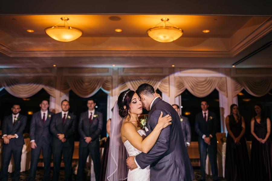 rainy-wedding-in-new-jersey_0078