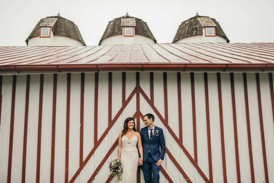 normandy-farms-wedding-photographers_0001
