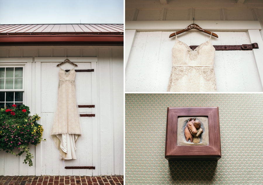 normandy-farms-wedding-photographers_0002