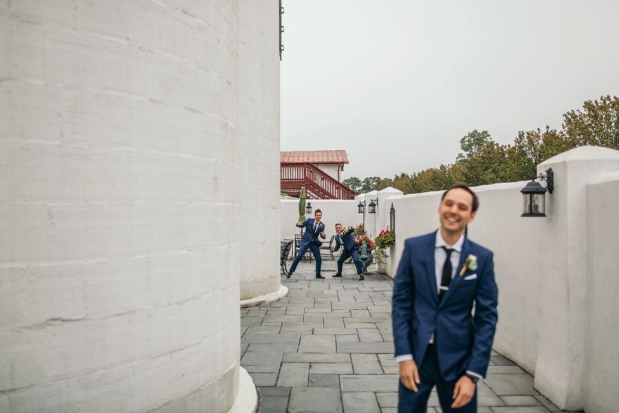normandy-farms-wedding-photographers_0023