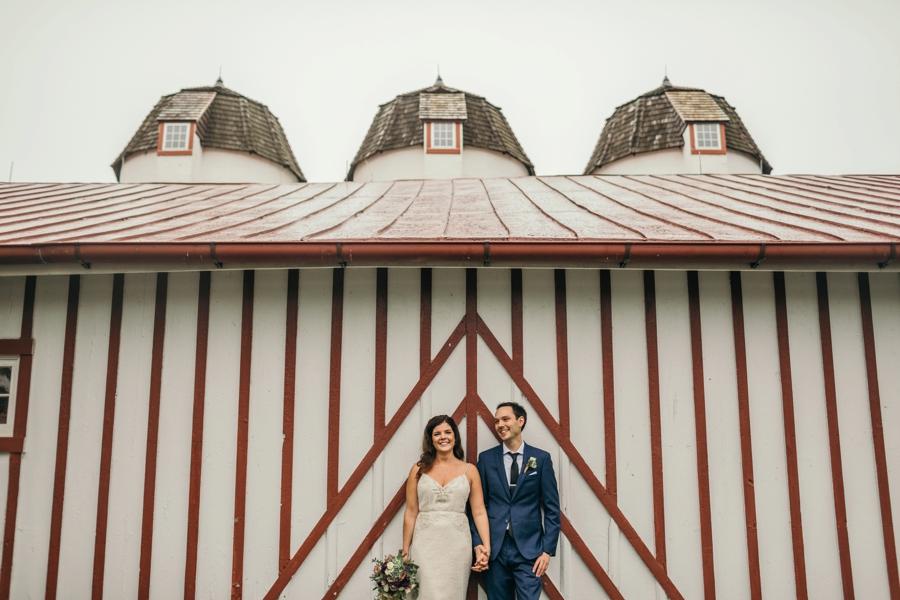 normandy-farms-wedding-photographers_0039