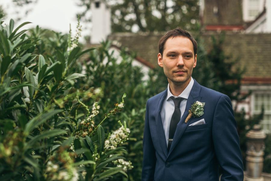normandy-farms-wedding-photographers_0044