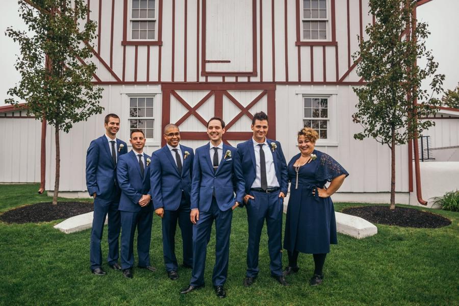 normandy-farms-wedding-photographers_0052
