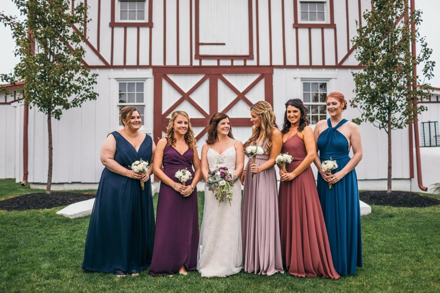 normandy-farms-wedding-photographers_0053