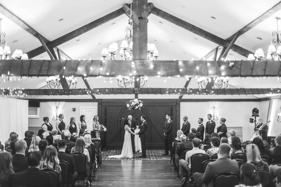 normandy-farms-wedding-photographers_0056
