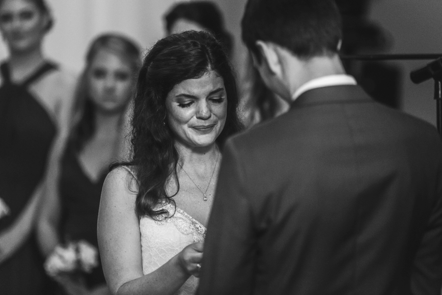 normandy-farms-wedding-photographers_0058