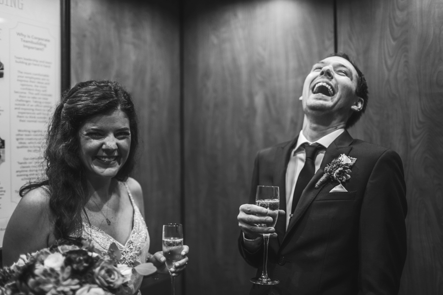normandy-farms-wedding-photographers_0064