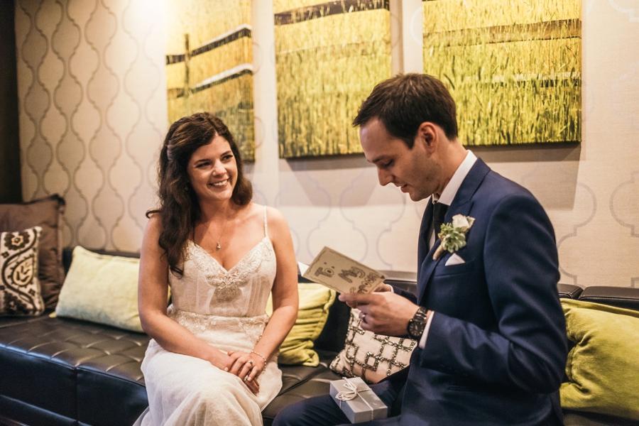 normandy-farms-wedding-photographers_0067