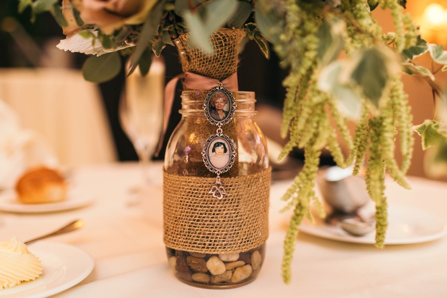 normandy-farms-wedding-photographers_0073