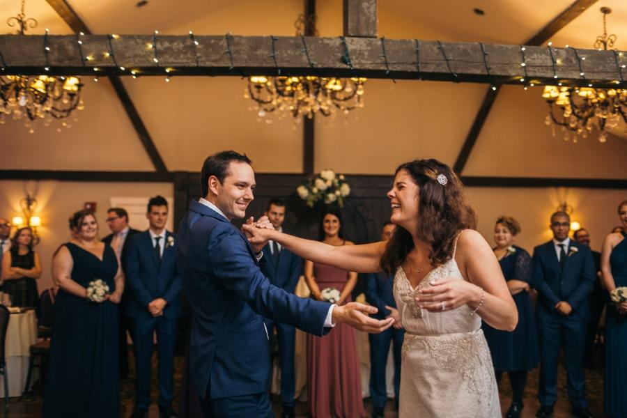 normandy-farms-wedding-photographers_0078