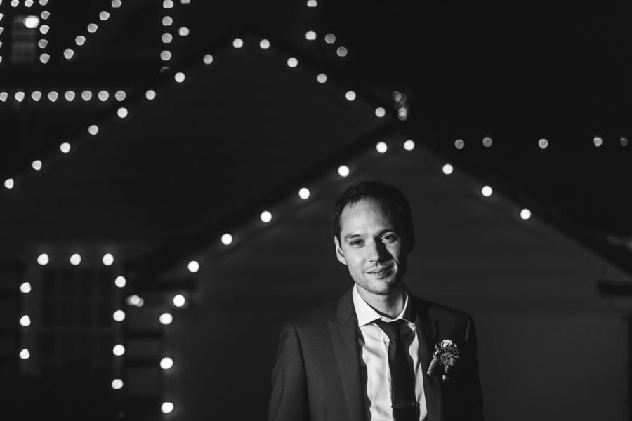 normandy-farms-wedding-photographers_0094