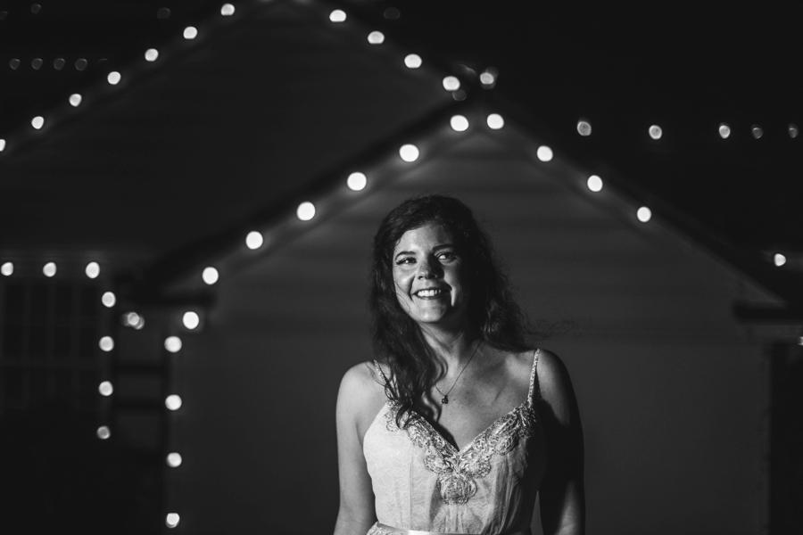 normandy-farms-wedding-photographers_0096