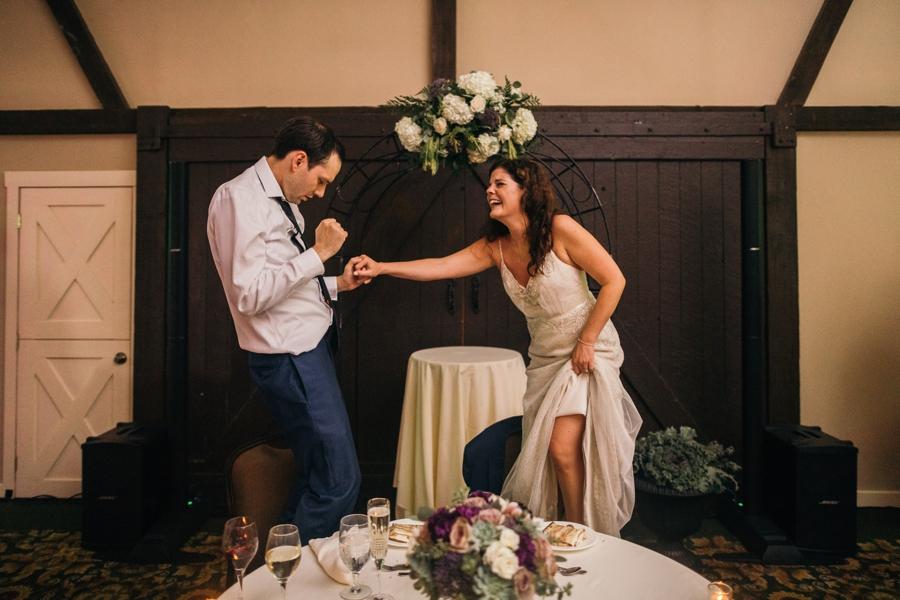 normandy-farms-wedding-photographers_0107