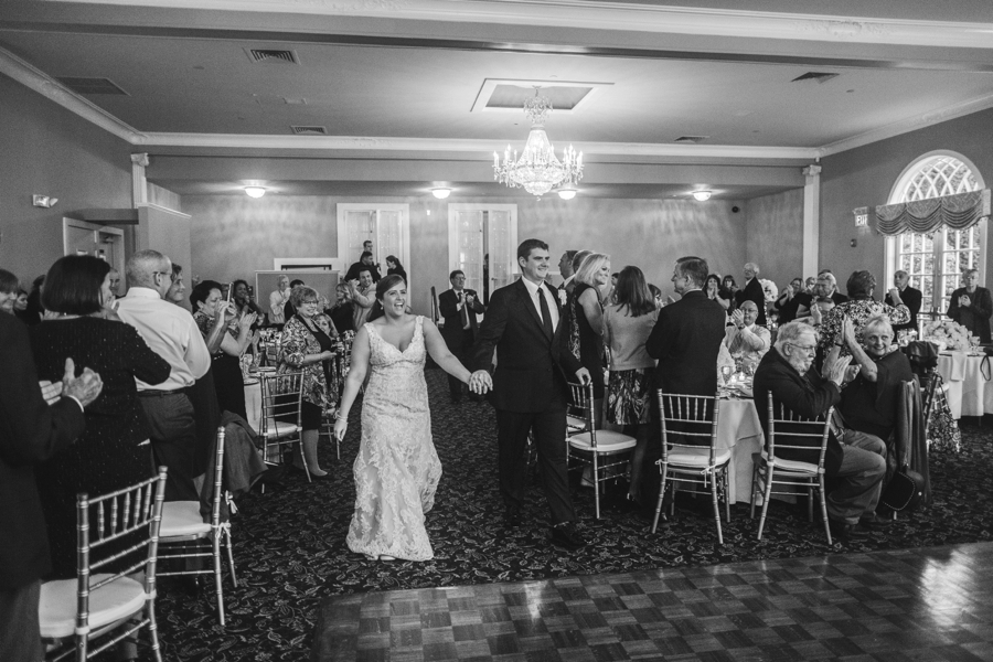 pen-ryn-mansion-wedding_0061