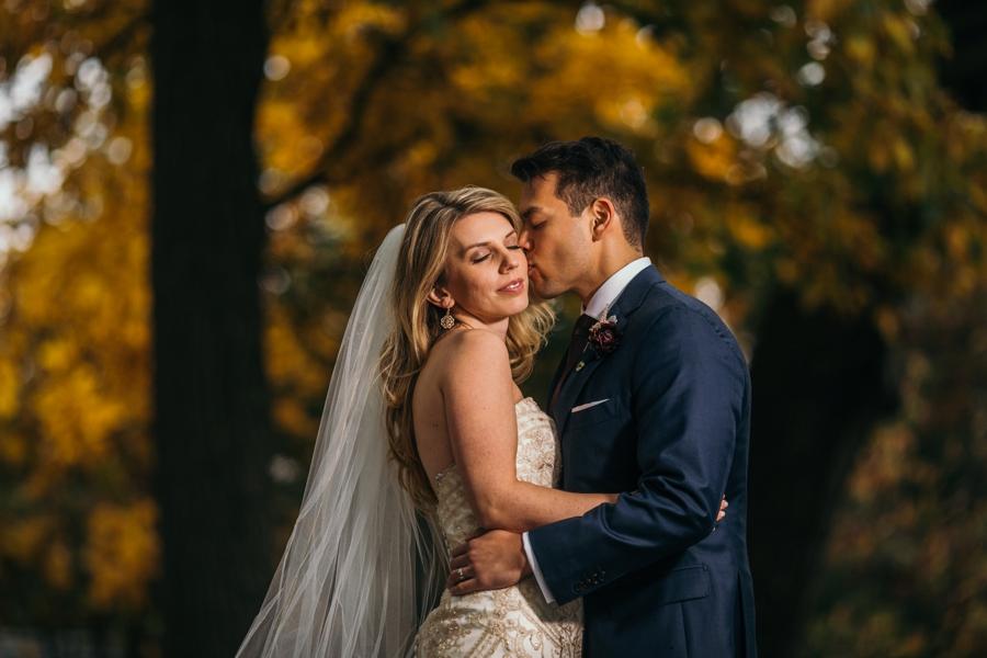 lake-valhalla-wedding-photographer_0001