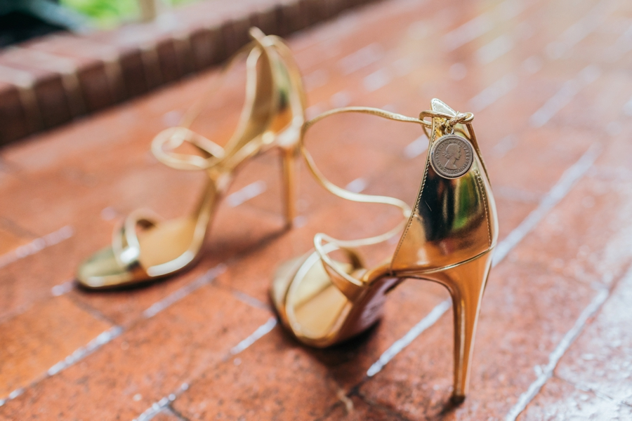 lake-valhalla-wedding-photographer_0003