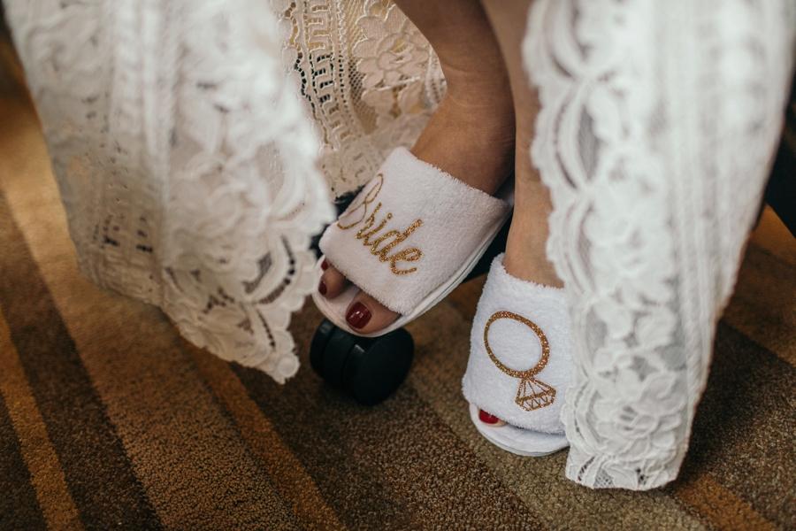 lake-valhalla-wedding-photographer_0005
