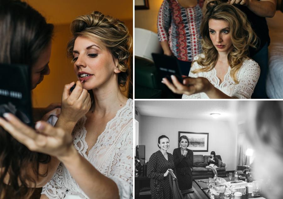 lake-valhalla-wedding-photographer_0006