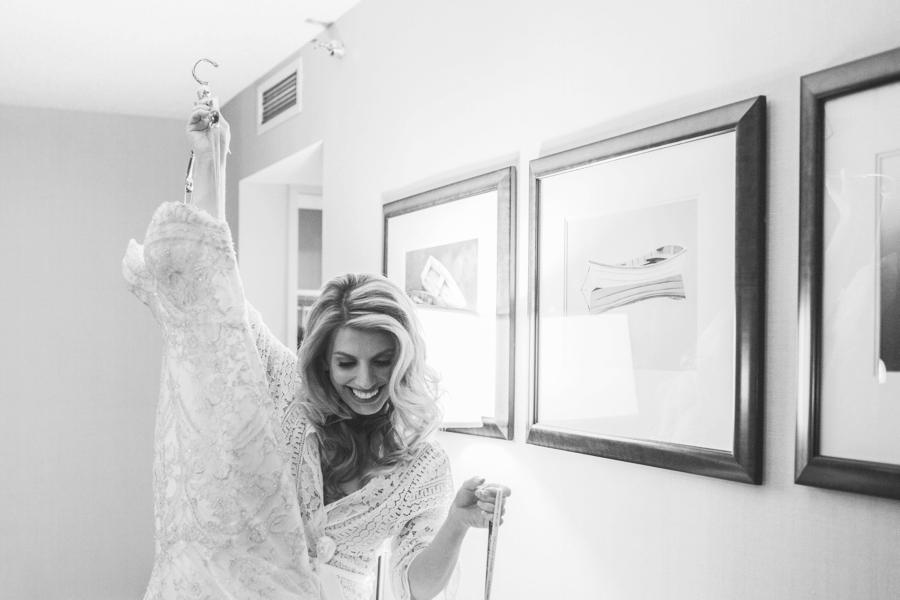 lake-valhalla-wedding-photographer_0021