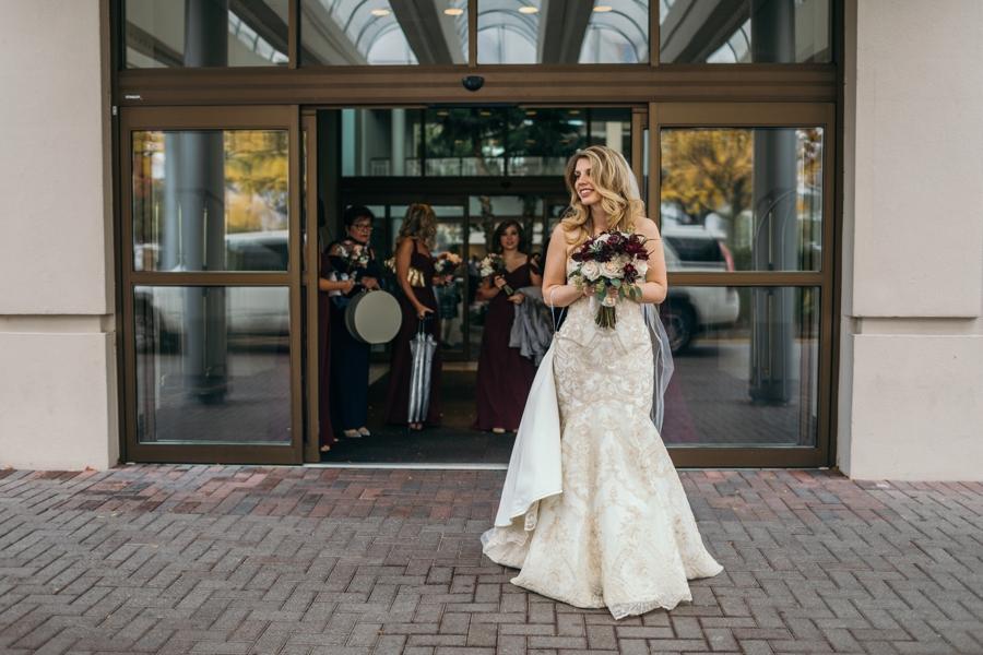 lake-valhalla-wedding-photographer_0034