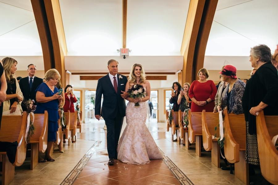 lake-valhalla-wedding-photographer_0039