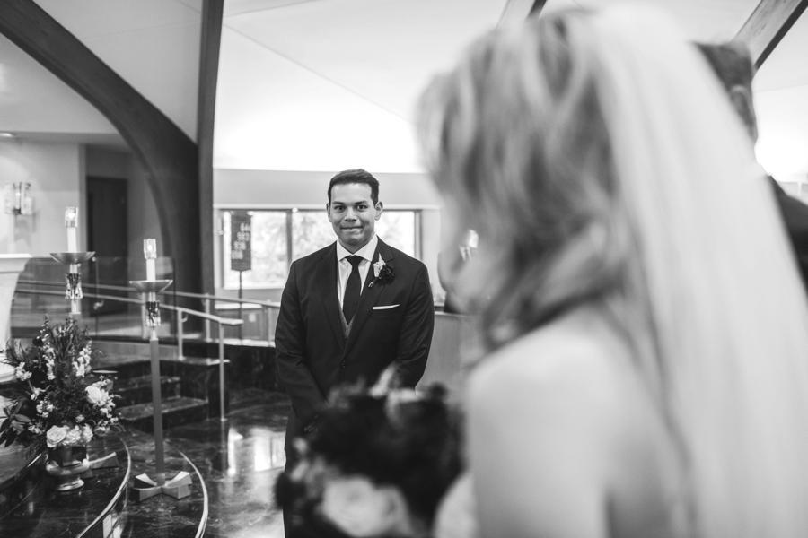 lake-valhalla-wedding-photographer_0040