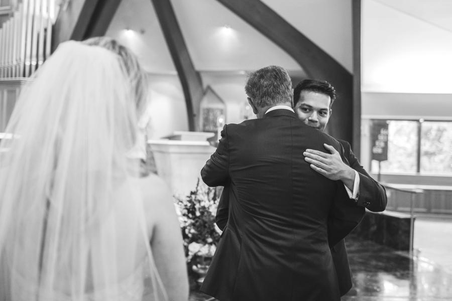 lake-valhalla-wedding-photographer_0041