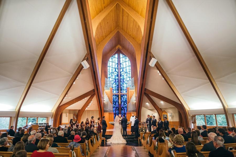lake-valhalla-wedding-photographer_0044