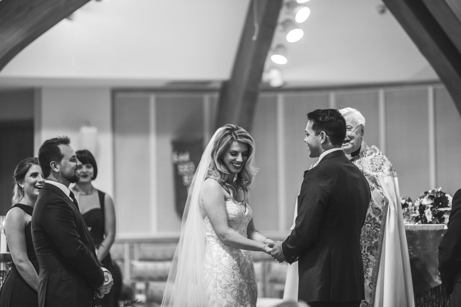 lake-valhalla-wedding-photographer_0045