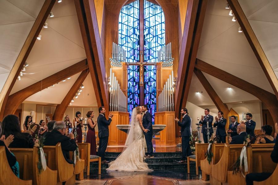 lake-valhalla-wedding-photographer_0047
