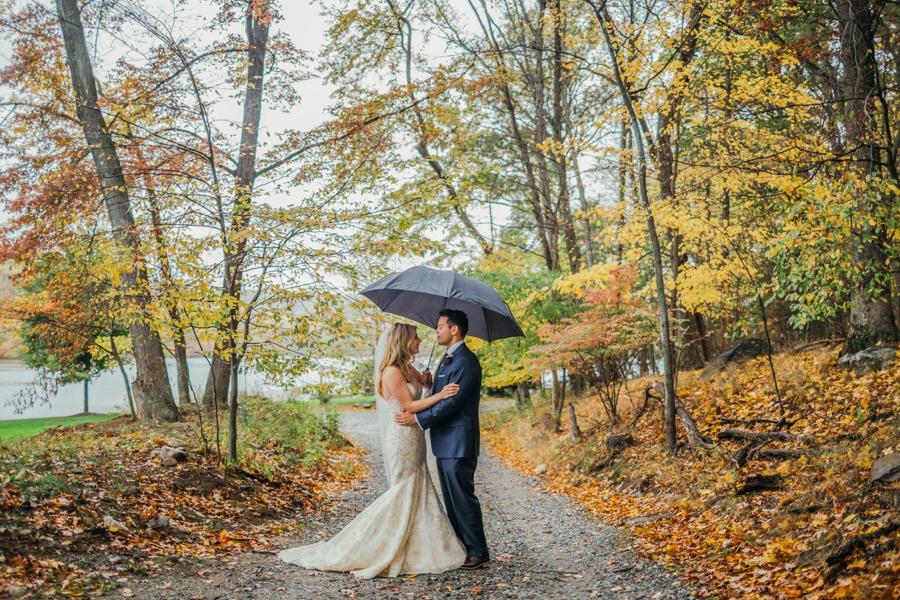lake-valhalla-wedding-photographer_0053