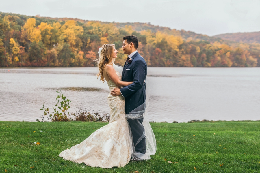 lake-valhalla-wedding-photographer_0055