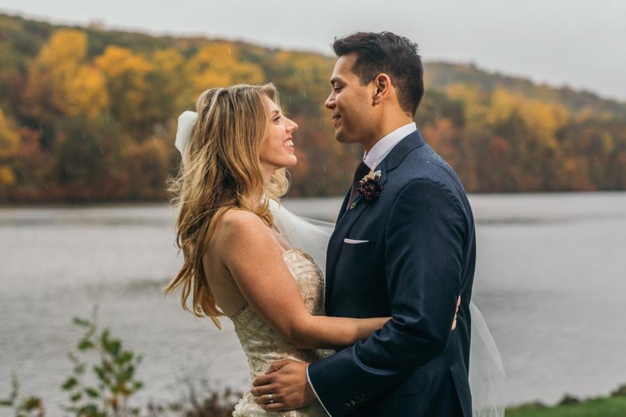 lake-valhalla-wedding-photographer_0056