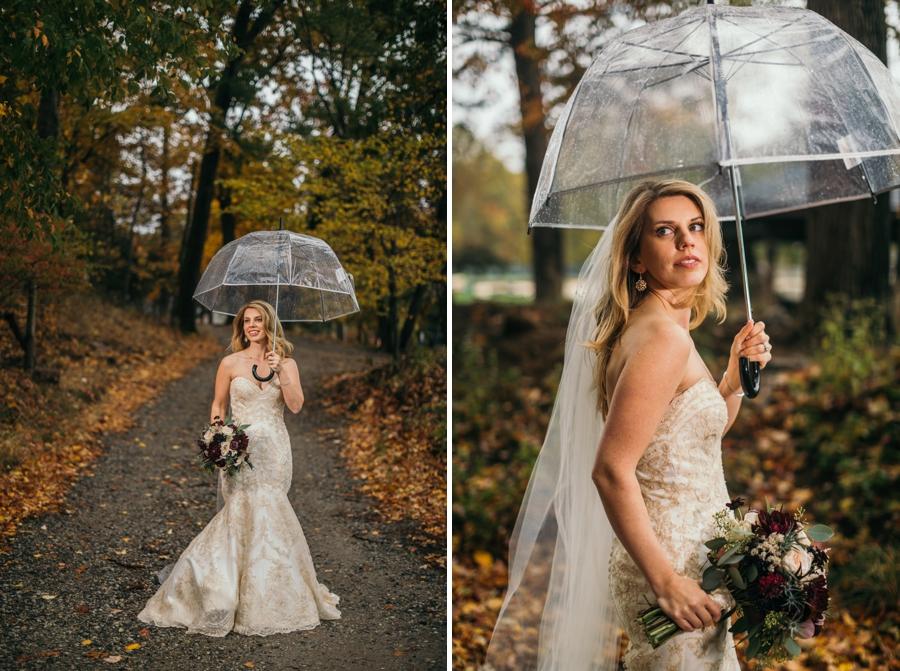 lake-valhalla-wedding-photographer_0057