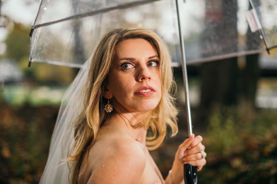 lake-valhalla-wedding-photographer_0058