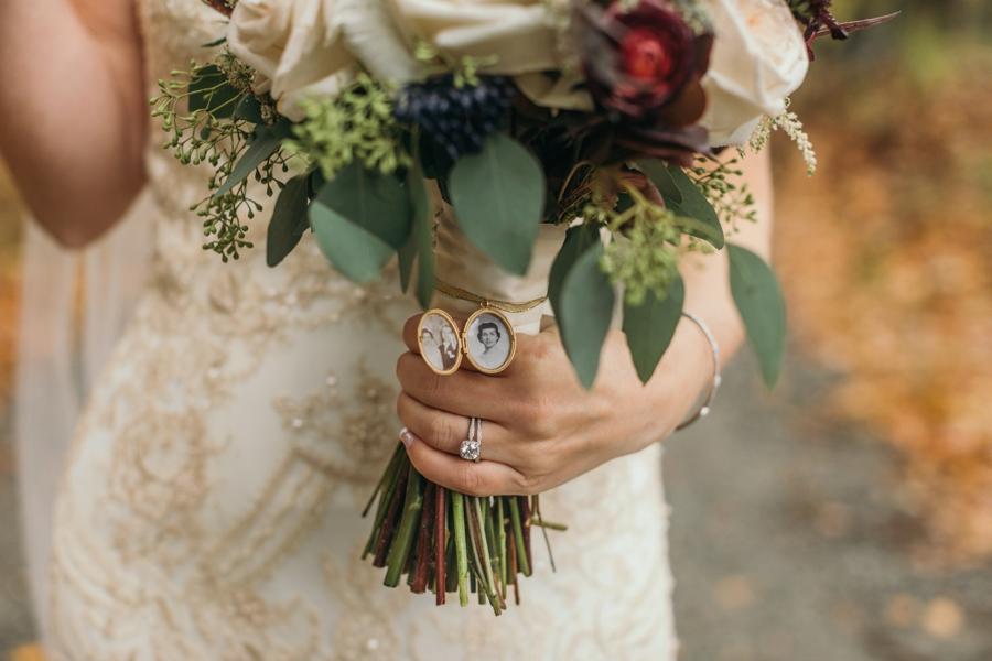 lake-valhalla-wedding-photographer_0059