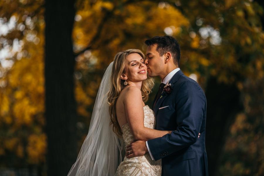 lake-valhalla-wedding-photographer_0061