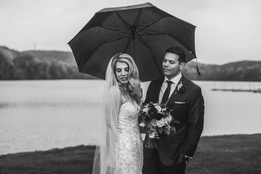 lake-valhalla-wedding-photographer_0063