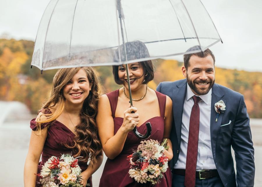 lake-valhalla-wedding-photographer_0064