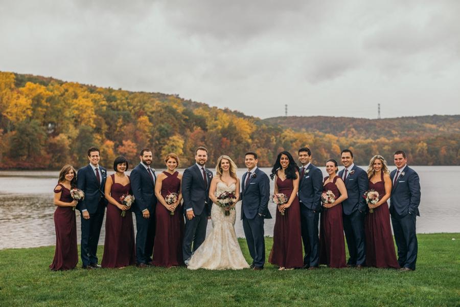lake-valhalla-wedding-photographer_0065