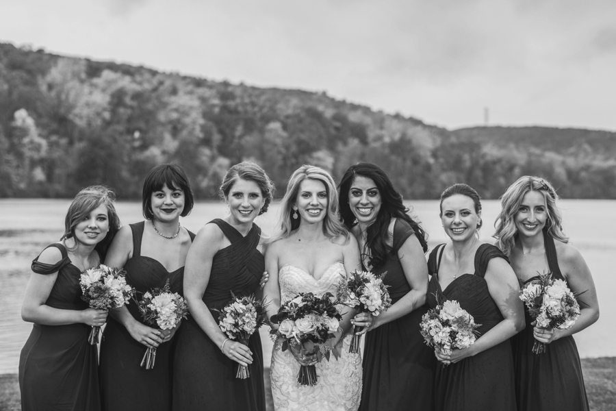 lake-valhalla-wedding-photographer_0066
