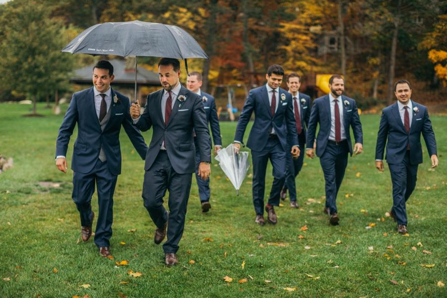 lake-valhalla-wedding-photographer_0068