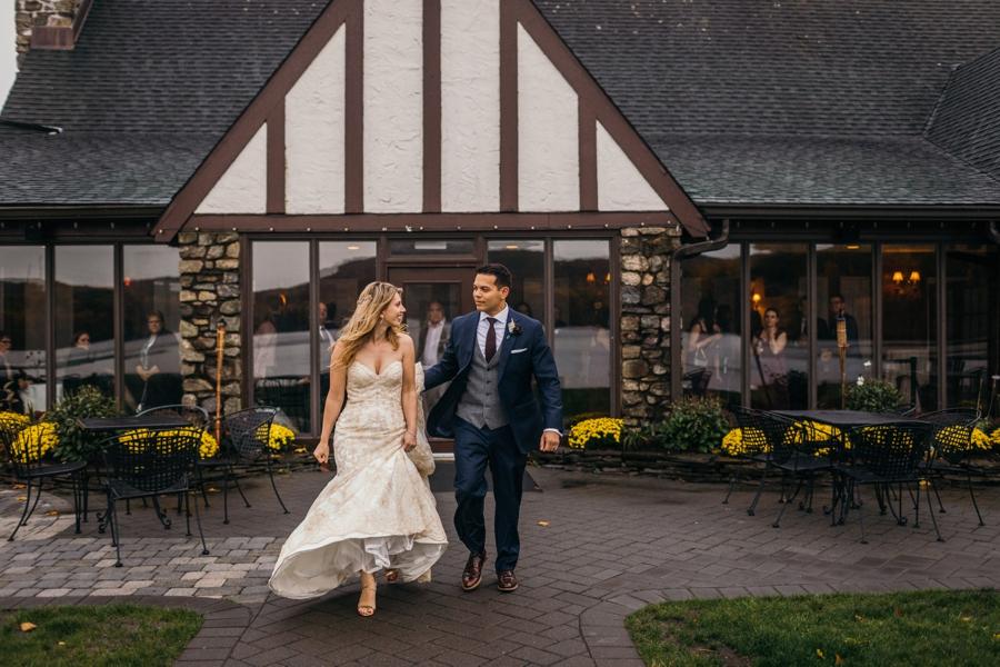lake-valhalla-wedding-photographer_0069