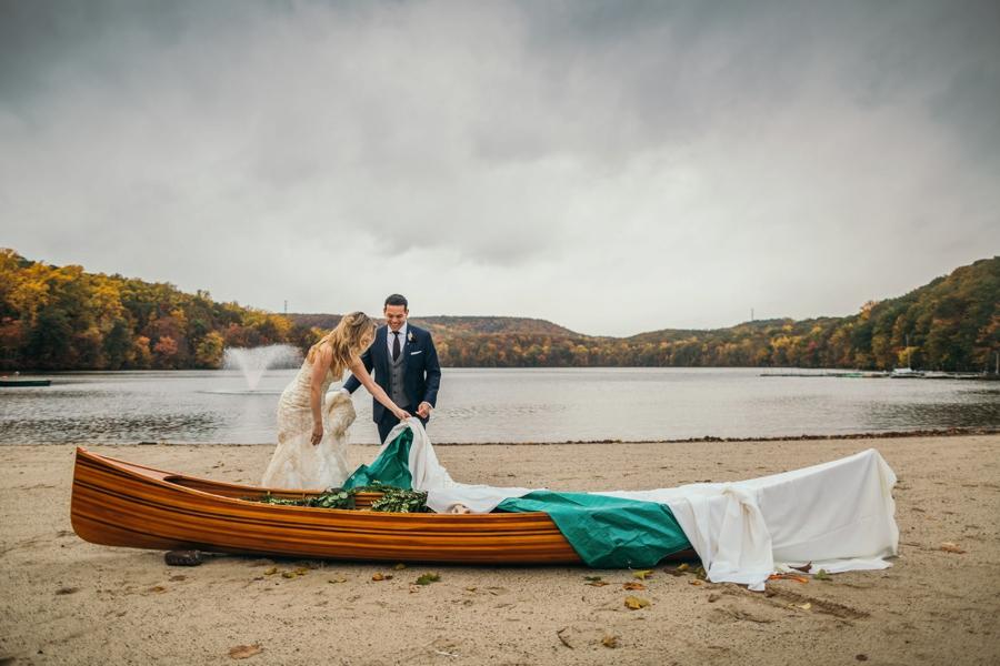 lake-valhalla-wedding-photographer_0070